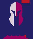 Spartan Padel